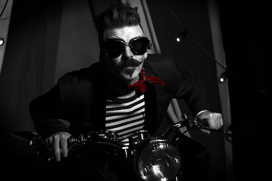 Jerry Fish_ motorcycle_web