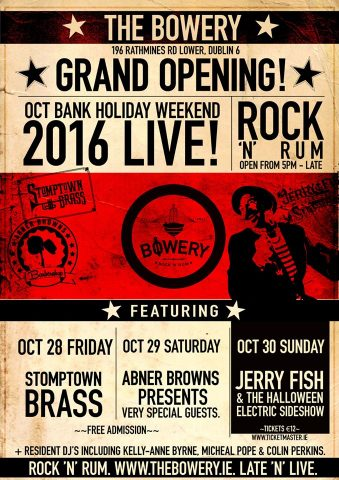 jerry-fish-bowery-poster