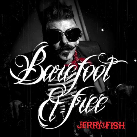 jerry_fish_barefoot_single_WEB copy